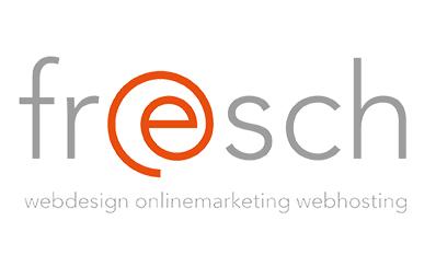 fresch-webdesign - über uns