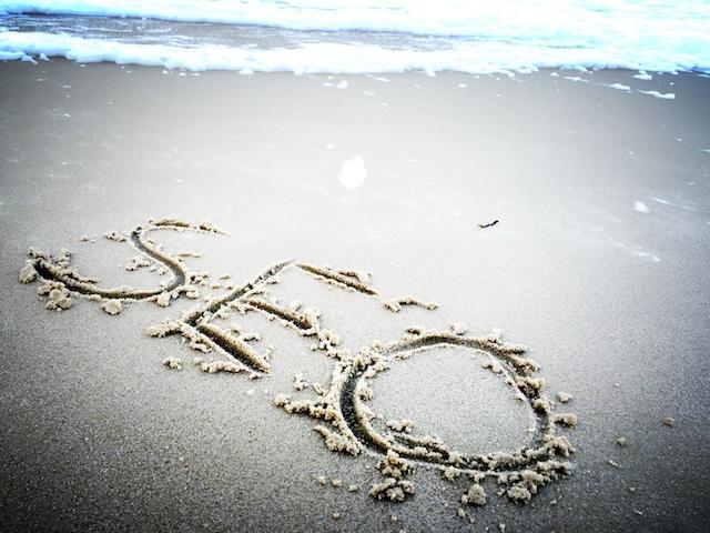 SEO - Suchmaschinenoptimierung von fresch-webdesign