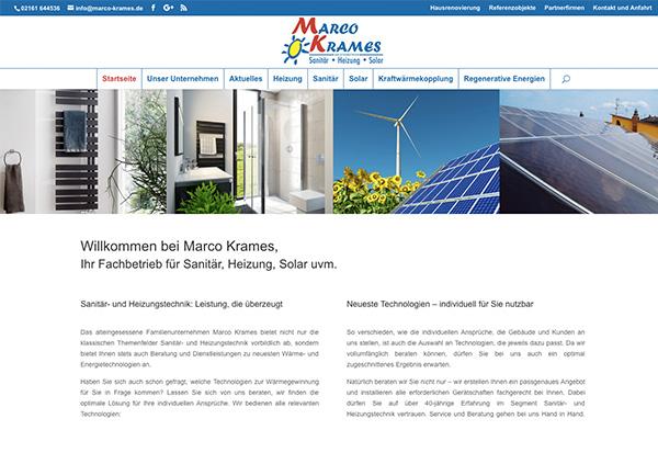 http://marco-krames.de/