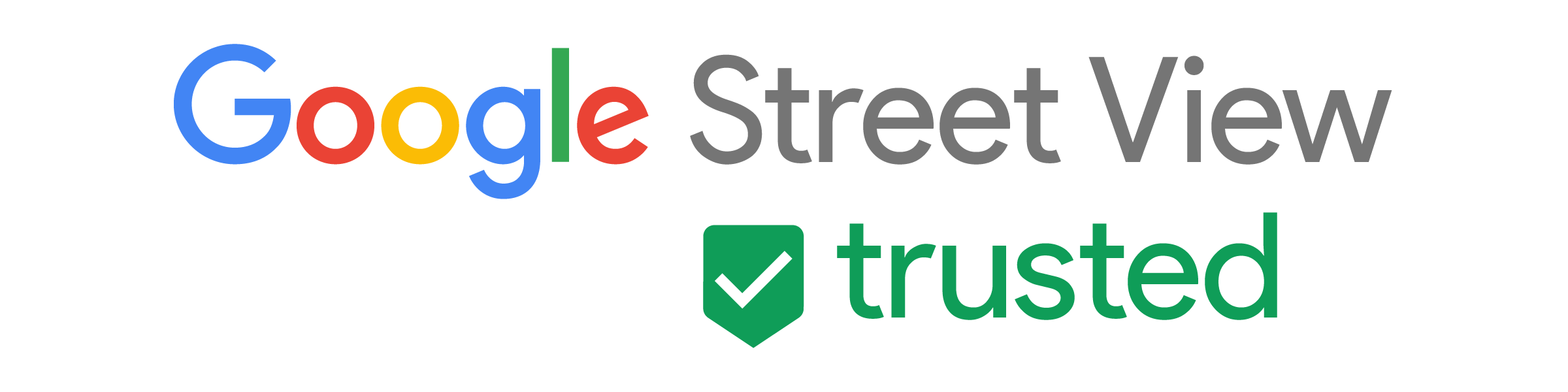 fresch-webdesign - Google StreetView zertifiziert