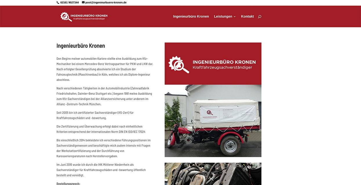kfz-sachverstaendiger-korschenbroich-kronen