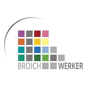 Broichwerker-Webseite