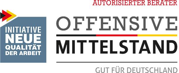 offensive-mittelstand-korschenbroich-nrw