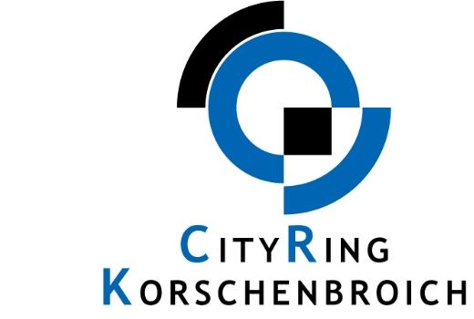 cityring Korschenbroich