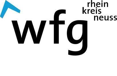 Wirtschaftsförderung im Rhein-Kreis Neuss